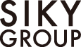 sikygroup